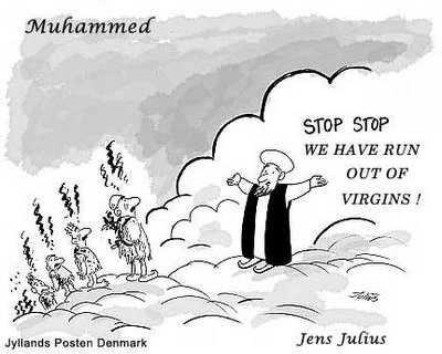 muhammed-cartoon6